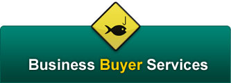 Business Buyer Services